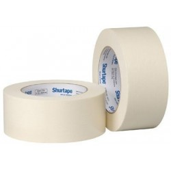 Unifix Tool Double Sided Tape